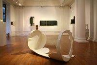1.  Retrospective Exhibition - The Hatton Gallery Newcastle upon Tyne  2006-7