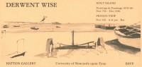 1980 derwent wise_0002 RSVP